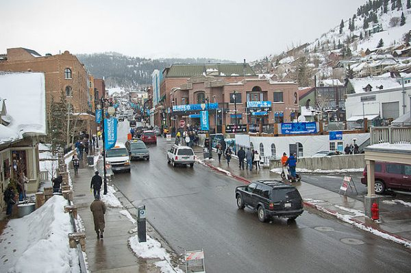 640px-Main_Street_in_Park_City_(Sundance_Film_Festival_2011)