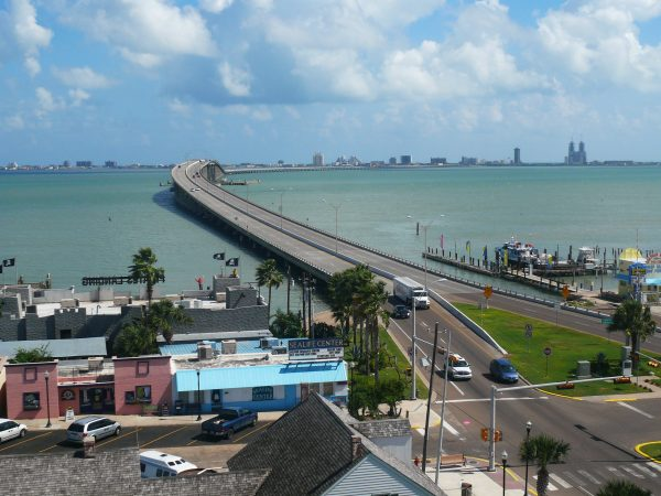 Entrance_to_South_Padre_Island