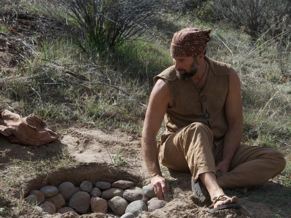 10 Best Survival Shows on Television - LiveOutdoors