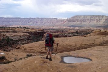 4 of Grand Canyon's Best Hiking Trails