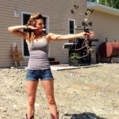 hot redneck girls video tumblr
