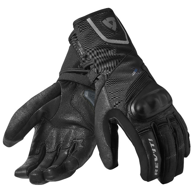 REV'IT Sirius Riding Gloves