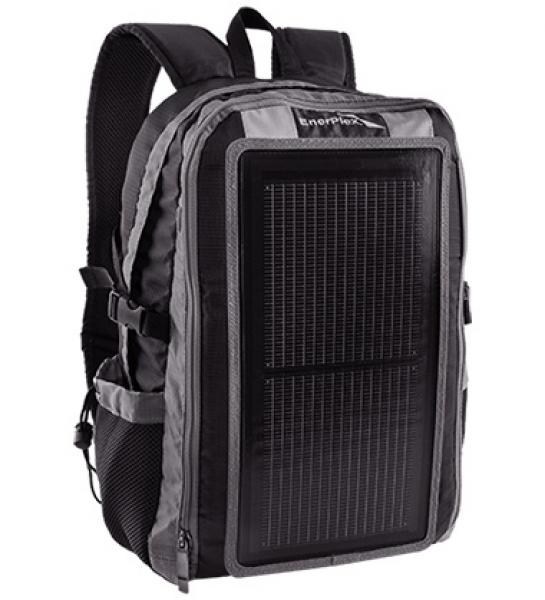EnerPlex Packr