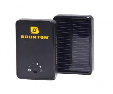 Brunton Ember 2800