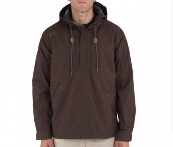 5.11 Taclite Anorack Jacket